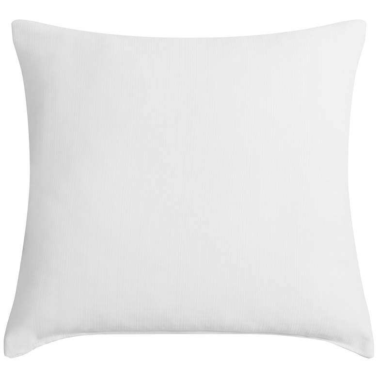 "Stilettos 18"" Square Throw Pillow more views"