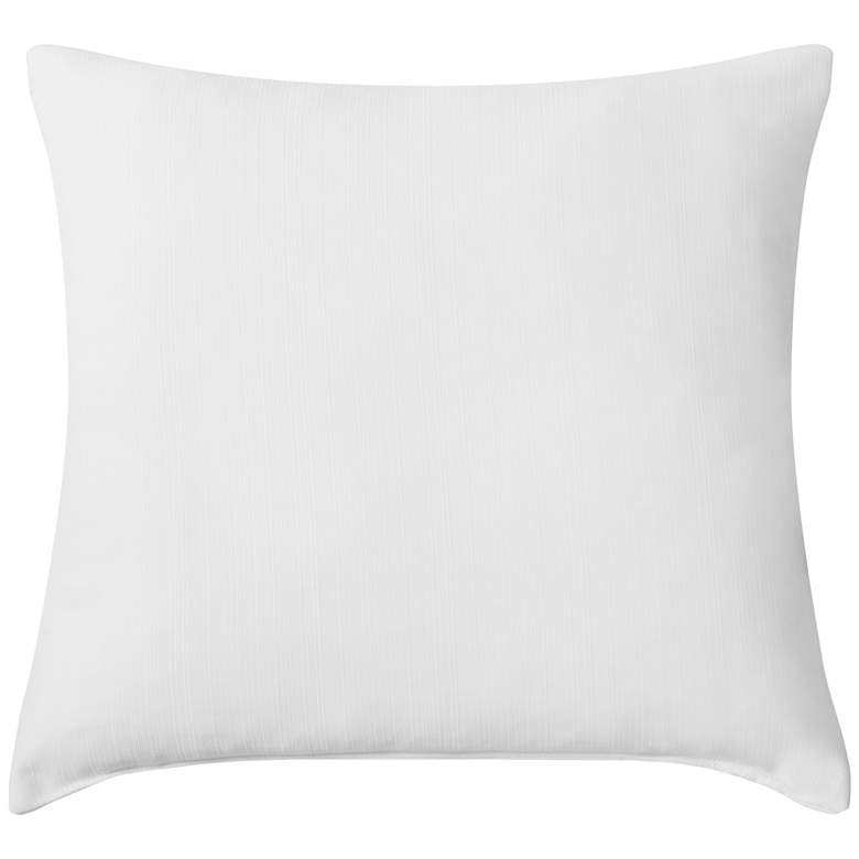 "Circle Daze 18"" Square Throw Pillow more views"