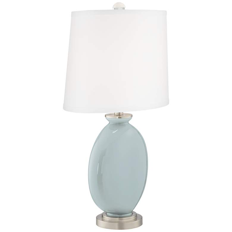 Rain Carrie Table Lamp Set of 2 more views