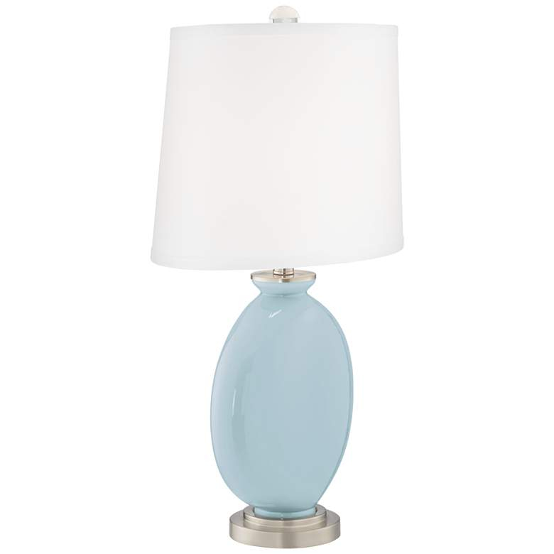 Vast Sky Carrie Table Lamp Set of 2 more views