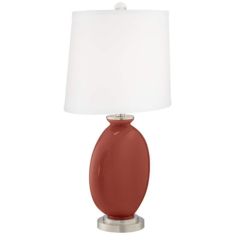 Madeira Carrie Table Lamp Set of 2 more views