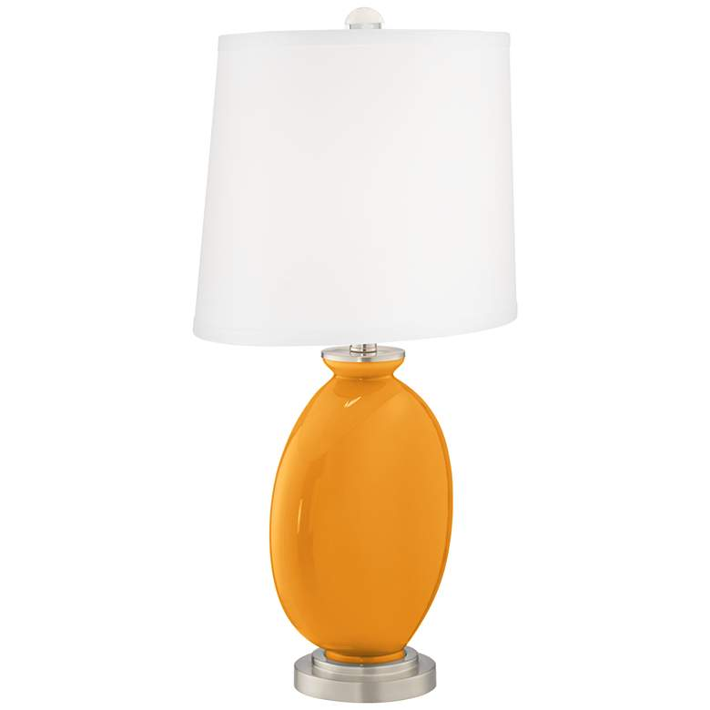 Carnival Carrie Table Lamp Set of 2 more views