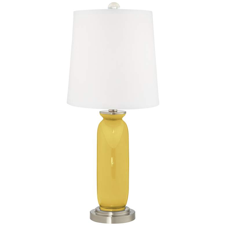 Nugget Carrie Table Lamp Set of 2 more views