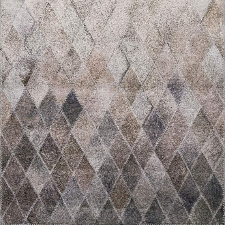 "Loloi Maddox MAD-04 5'x7'6"" Sand and Taupe Area Rug more views"