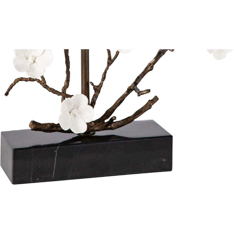 Regina Andrew Design Cherise Oil-Rubbed Bronze Table Lamp more views