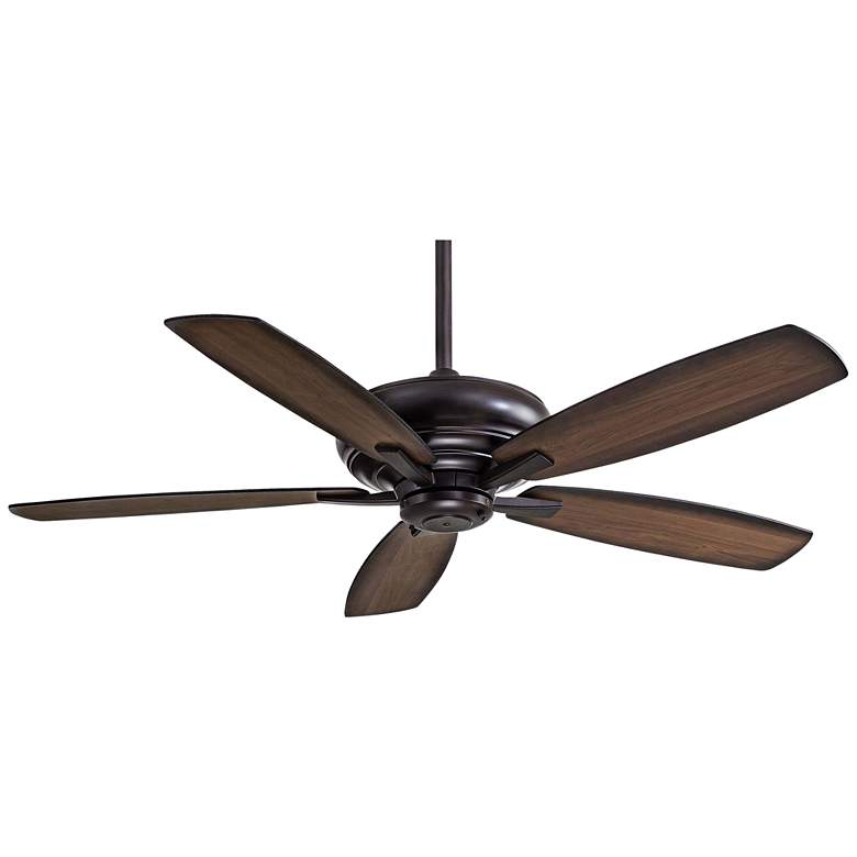 "52"" Minka Aire Kola Kocoa Ceiling Fan more views"
